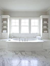 marble bathroom floors white marble bathroom floor tile white marble bathroom floor tile 1 white marble