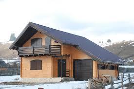 Case Di Legno Costi : Costruzione di case legno ordinare in sansepolcro italia