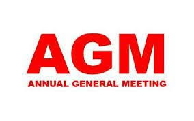 Valley Rovers Adult Club Agm Tonight