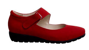 orthotic friendly shoes. Contemporary Friendly Image To Orthotic Friendly Shoes W