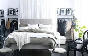 ikea bedroom storage boxes sets s dubai