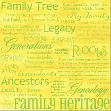 best of my family background essay skiparty  fyrhw ls280 fyrhw ls280 family tree