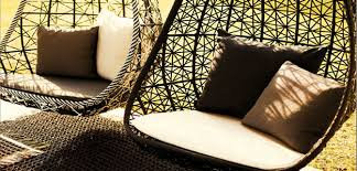 3 Bold New Patio Furniture Ideas  Bombay Outdoors