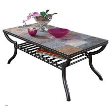 wesling coffee table furniture console table new signature design by coffee black beautiful wesling coffee table