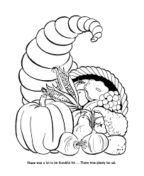 Small Picture Free Printable Thanksgiving Coloring Sheets Bible Printables
