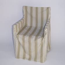large size of garden patio furniture director chair canvas director dining chairs director chair