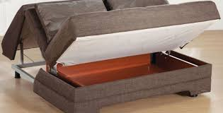 sofa Bassett Leather Sofa Notable Bassett Leather Sofa Quality