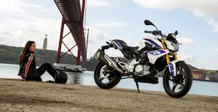 Bmw Bikes Hd Wallpaper Download ...