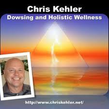 Image result for CHRIS KEHLER PICS