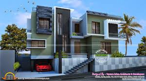 duplex home plans indian style awesome duplex house plans indian style readymade floor plans readymade of