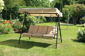 full size of patio garden bench patiowing with canopy metal porchtunning image inspirations cushions outsunny