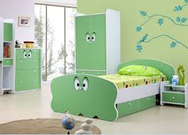 charming kids rooms green bedroom furniture set for kid room bedroom furniture sets ashley furniture rooms charming boys bedroom furniture