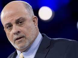 Mark Levin: the talkshow host behind the baseless Obama wiretap rumor |  Donald Trump