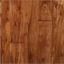lm flooring 5 in w prefinished eucalyptus engineered hardwood flooring canyon