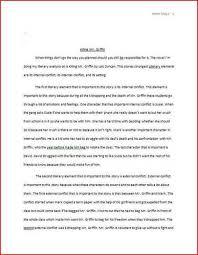 descriptive introduction essay example for descriptive introduction