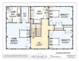 house plans second story addition home floor faun design