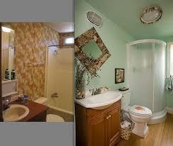 Trailer Bathroom Remodel 40 Best Mobile Home Ideas Images On Fascinating Mobile Home Bathroom Remodel