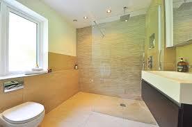 High Tech Bathroom 5 Amazing Gadgets For Your High Tech Bathroom Eieihome