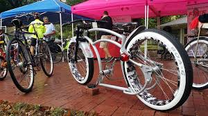 texas bicycle and beer expo dallas tx 2016 dates coming soon