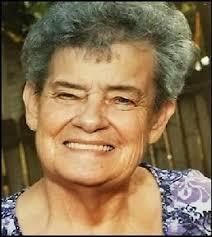 Jeanne HUNT Obituary (1941 - 2018) - Spokesman-Review
