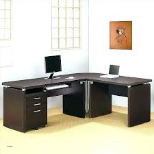 computer desk for home office. Exellent Office DesksModular Computer Desk Furniture Home Office Desks Modular  To For
