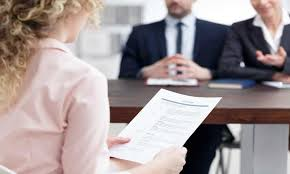 Interview Tips Preparing For A Teaching Job Interview Tips From Principals Teacher