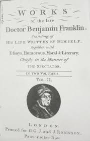 benjamin franklin essays ben franklin essay photography essay eatoly ben franklin essays