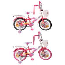 <b>Велосипед 2-х колесный Navigator</b> 12д WINX ВН12074КК: купить ...