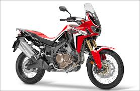 crf 150 2018 related keywords suggestions crf 150 2018 long honda crf 150 wiring diagram engine image for user manual