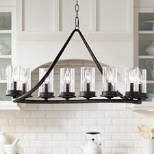 casual dining room lighting. Heritage 44\ Casual Dining Room Lighting L