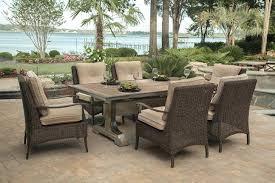 agio patio furniture reviews outdoor furniture 1 agio international patio furniture costco review