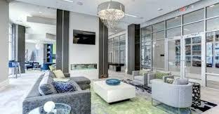 studio living furniture. Studio Living Station On Silver Furniture Ideas .