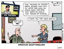 american exceptionalism ted s rallblog american exceptionalism