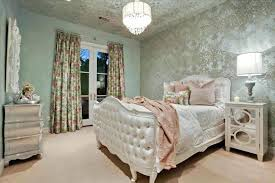 French Country Cottage Bedroom Decorating Ideas French Country Style  Bedroom Cottage Style Bedrooms White Country Bedroom