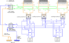 wiring diagram 12 volt coil images fire simplex wiring diagrams moreover vacuum switch symbol diagram