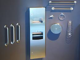 bradley bathroom accessories. Bradley Bathroom Accessories New O