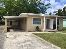 house for rent in miami gardens. dazzling homes for rent in miami gardens houses with house i