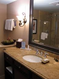 single bathroom vanities ideas. Exciting Ideas For Designing Bathroom Vanity In Your : Top Notch Design With Single Vanities A