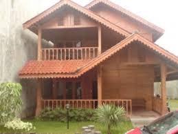 desain rumah tradisional sunda: Denah rumah tradisional jawa barat desain rumah tradisional
