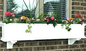 costco artificial plants outdoor planters after outdoor planters costco artificial outdoor plants