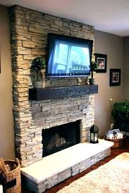 metal fireplace surround ideas metal fireplace surround kit fireplaces replacement gas fronts doors insert mantels wood metal fireplace