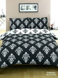 pattern down comforter what is a down comforter club with regard to and duvet cover set pattern down comforter feather down comforter black set