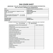 Fax Form Pdf Fax Cover Letter Template Word Free Sheet Form Pdf Fillable