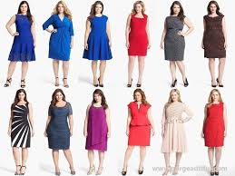 Clothing Design Ideas plus size wedding guest outfits afternoon reception