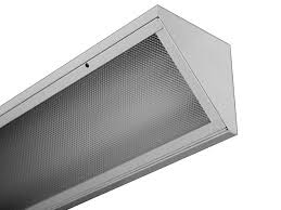 full image for compact surface mount fluorescent light fixtures 112 installing surface mount fluorescent light fixtures