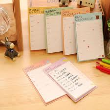 decorative office supplies. classy office supplies popular mini suppliesbuy cheap lots decorative