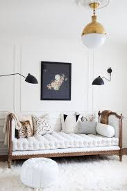 modern furniture style. How To Make Antiques Look Modern Furniture Style E
