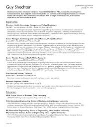 Brilliant Ideas Of Biomedical Engineering Resume Biochemical Engineer Resume  Sample On Biomedical Engineering Manager Sample Resume
