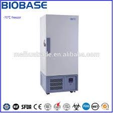 Biobase China 70 Degree Double Layer Door Deep Freezer Lcd Display Temperature Chart Recorder Deep Freezer Buy 70 Degree Deep Freezer Double Door