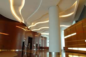 led lighting interior. Led Lighting Interior. Alu Wall By Ledson Interior L